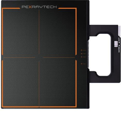 Portable X-Ray Flat Panel