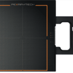 NDT Inspection solution PXR Alpha 17